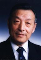 Jiacong Shen