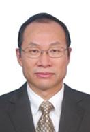 Guojun Zhang