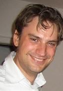 Wolfgang J. Parak