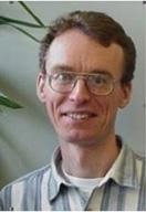 Andries Meijerink
