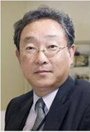 Ick Chan Kwon