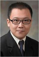 Hongwei Duan