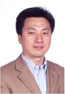 Yanglong Hou