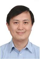 Dongsheng Liu