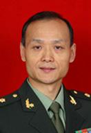 Kaichun Wu