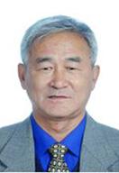 Sishen Xie