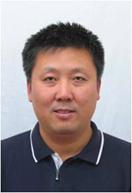 Changyou Gao