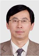 Shuhong Yu