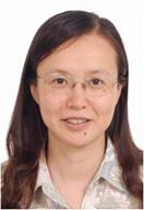 Xiaohong  Fang