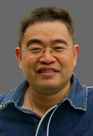 Jian Ji