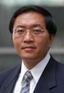 Lintao Cai