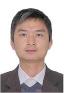 Qiangbin Wang