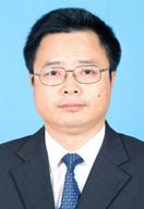 Gaojun Teng