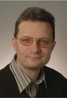 Nikolai Gaponik