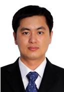Shutao Wang