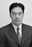 Takeaki Ozawa