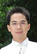 Xingyu Jiang