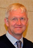 Alexander Eychmüller