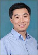 Xiaohu Gao