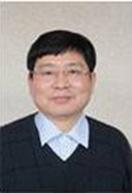 Chuanlai Xu