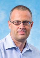 Andrey L Rogach
