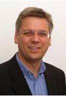 Jochen Feldmann