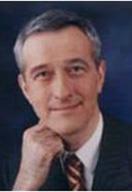 Ulrich Pison