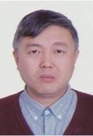 Wensheng Yang
