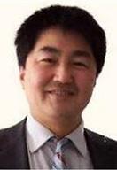 Zuhong Lu