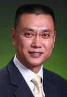 Mingyuan Gao